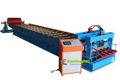 glazed-tile-roof-roll-forming-machine