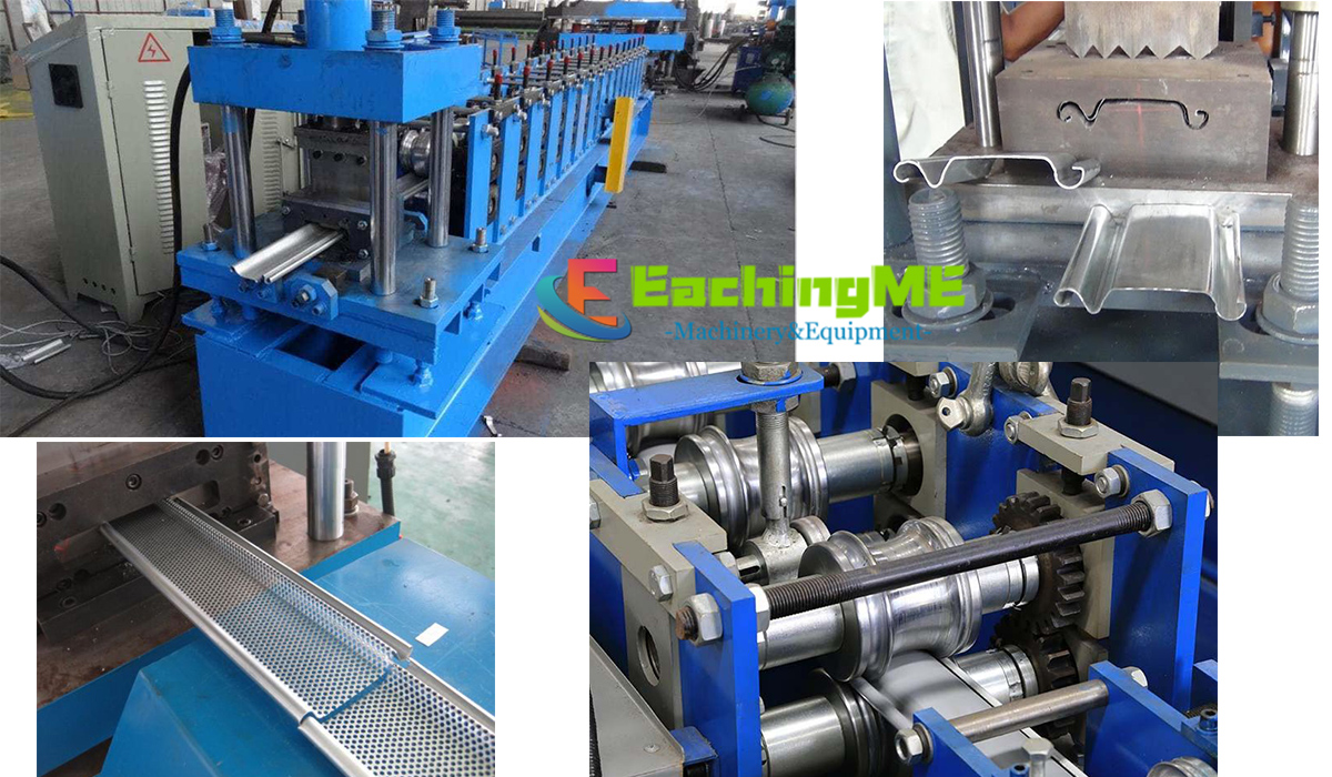 shutter-door-roll-forming-machine